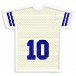 jersey10
