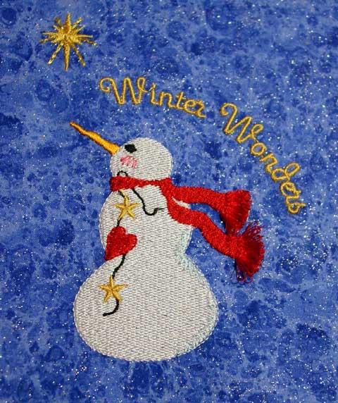 winter-wonders-2