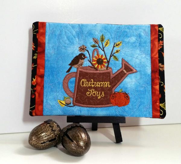 autumn-mug-rug2-3