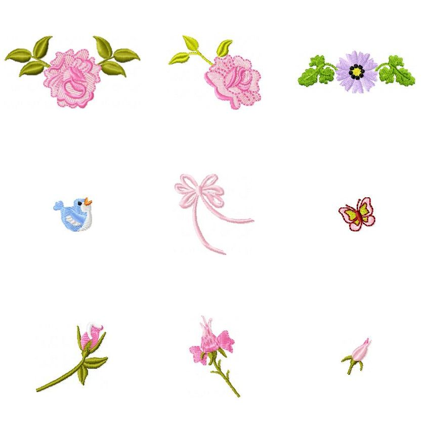 clipboard-roses-addons
