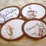 coffee-mug-rug-5