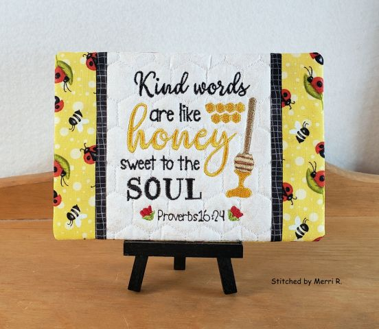 kind-words-5